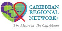 Caribbean Regional Network+